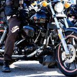 バイクの燃費をよくする方法