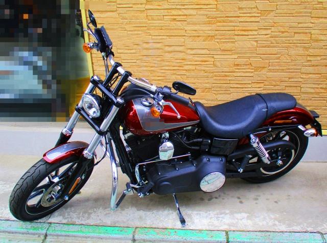 バイクの実際の燃費を知っておきましょう。