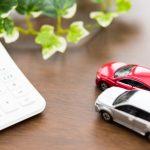 車のガソリンを節約するポイント(燃費を向上させる5つのポイント)