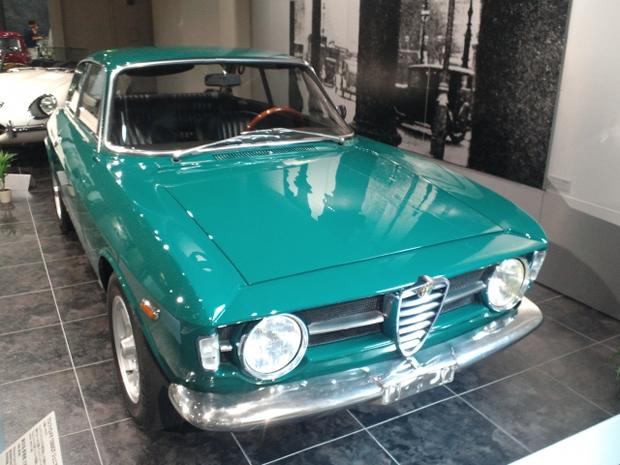 car007