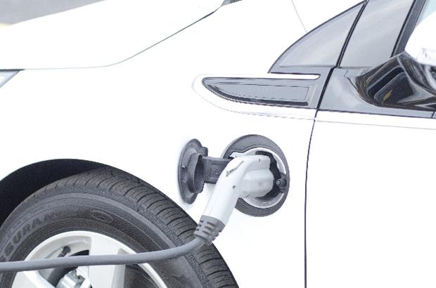 自動車メーカーの特徴で新車を選ぶ場合、何を基準にする?
