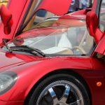 高級外車ほど安く買い取られる?