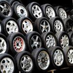 タイヤ交換の目安は、いつ?溝がない、ひび割れ、タイヤが滑ってしまった!