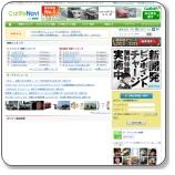 carlifenavi_com