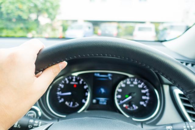 【簡単にできる】3つのガソリン節約・運転のポイント!!